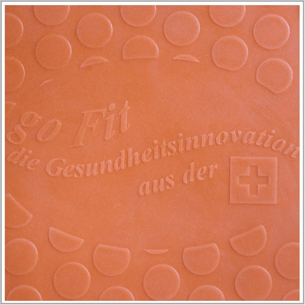goFit-gesundheitsmatte_label_das_Original_1000x1000 - Kopie
