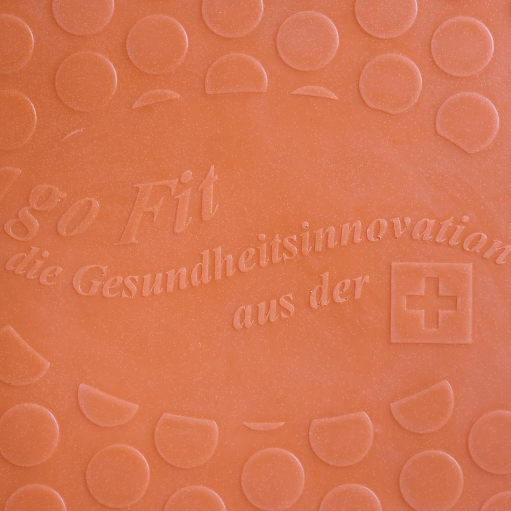 goFit-gesundheitsmatte_label_das_Original_1000x1000